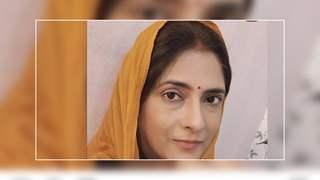 Neelu Dogra bags Zee TV show Bhagyalaxmi