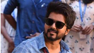 Thalapathy 65 big announcement: First look release date of Vijay starrer revealed