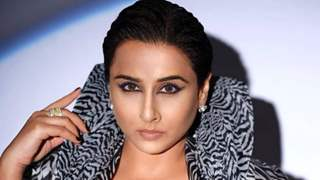 """Vidya Balan reveals she was 'scared' to go out for appearance: """"Those days used to be very nasty"""""""