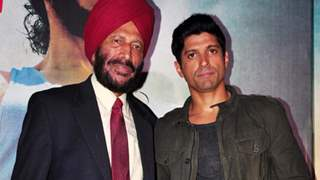 Milkha Singh passes away at 92; Farhan Akhtar pays tribute with a touching post: I love you with all my heart