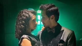 Wanted Akshita to get finalized as Ishqi in Ishq Par Zor Nahin: Param Singh