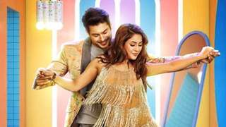 Another music video in the works for Sidharth Shukla and Shehnaaz Gill?