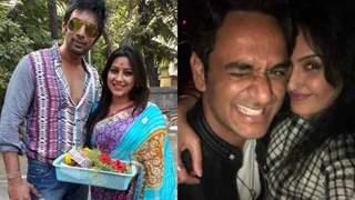 Rahul Raj Singh to sue Kamya & Vikas for criminal defamation