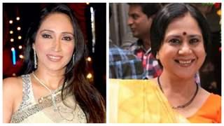 Not Ketki Dave, Kumkum Das roped in for 'Balika Vadhu 3'