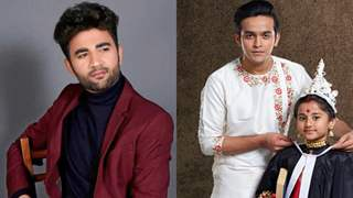 Barrister Babu: Naman Arora to play a pivotal character in the show
