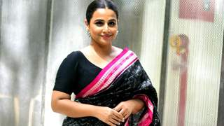 Vidya Balan underestimated herself because she is a woman: I have faced sexism from men, women and myself