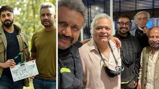 Anubhav Sinha Birthday: Ayushmann starrer 'Anek', an anthology with 5 directors & other upcoming films