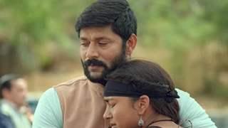 Imlie: Kunal wins Satyakam's case; Satyakam-Meethi to join Tripathis in Pallavi-Nishant's wedding functions