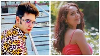 Avantika- Samarthya to win the task; Pallak insecure with Bhoomika-Nikhil's intimacy