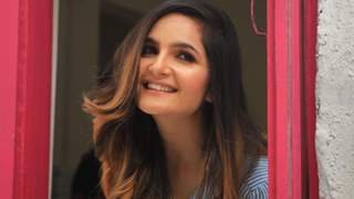 Sunflower actress Radha Bhatt says ''The OTT platforms have become a game-changer in the current scenario''