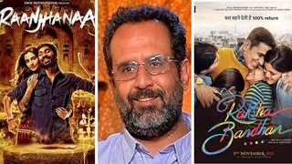 "Aanand L Rai marks 8 years of Raanjhanaa on Day 1 of Rakshabandhan: ""Brave enough to tell the stories"""