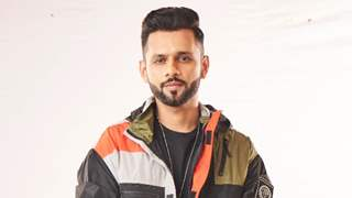 Rahul Vaidya on working with Shehnaaz Gill and other Bigg Boss contestants, Khatron Ke Khiladi and more