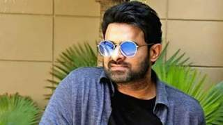 Prabhas rejects brand endorsements worth Rs 150 crore, here's why
