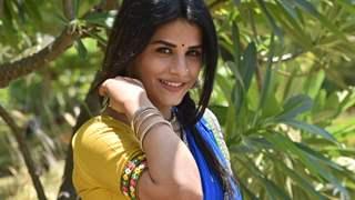 Bhumika Gurung opens up on quitting Mann Kee Awaaz Pratigya 2 as Tina Philip replaces her