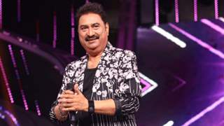 Kumar Sanu believes shows like Indian Idol discover talent, understands how gossip for TRP is not a big deal