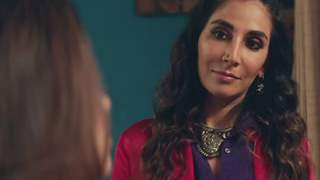 The Married Woman actress Monica Dogra: No matter what your sexual orientation is, take pride in yourself
