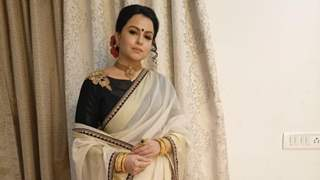 Gurdeep Kohli on KUDCA: This is going to be unique as well as challenging because of the grey shade