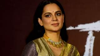 """Kangana Ranaut will direct Indira Gandhi based film 'Emergency', says """"no one can do it better than me"""""""