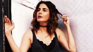 """Kirti Kulhari shares depression struggle, was removed from a film: """"Don't know if I was looking like s**t"""""""