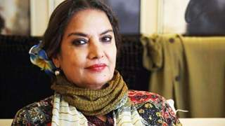 Shabana Azmi cheated in an online payment scam; shares a cautionary message!