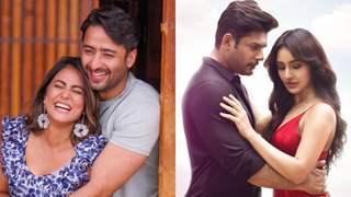Baarish Ban Jaana to Dil Ko Karaar Aaya, monsoon songs that will make you fall in love all over again