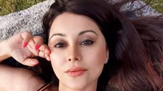 Minissha Lamba breaks silence on undergoing plastic surgery rumours, calls it 'ridiculous'