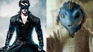 Krrish 4: Jadoo returns to the franchise after 20 years; Time travel will be key to the story: Reports