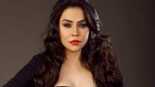 Actress Nikita Rawal files an FIR against a stalker, says a young boy followed her at every event