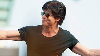 Shah Rukh Khan says 'needed to feel loved' as fans trend #29YearsOfSRK