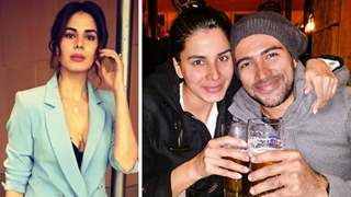 """Kirti Kulhari reveals reason behind separation with Saahil Sehgal: """"The marriage stopped me from…"""""""