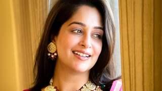 Dipika Kakar's track in 'Sasural Simar Ka 2' is over, says producer Pavan Kumar