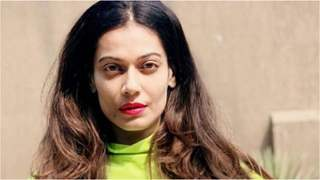 Payal Rohatgi arrested in Ahmedabad for abusing, threatening her society chairperson