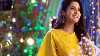 Aditi Rathore to make a comeback to TV with Aapki Nazron Ne Samjha