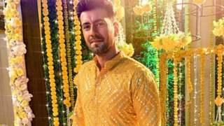 Karanvir Sharma on upcoming wedding sequence in Shaurya Aur Anokhi Ki Kahani, makes interesting revelations