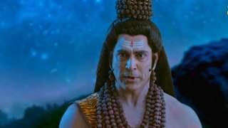Tarun Khanna to play Lord Shiva for the 7th time in 'Jai Maa Vaishnodevi'