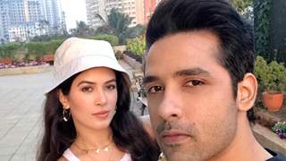 Puneesh Sharma on his marriage plans with Bandgi Kalra