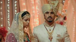 Raavi's firm decision against Shiva in 'Pandya Store'; Shiva to get trapped
