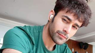 Pearl V Puri addresses fans and well-wishers for the first time after bail