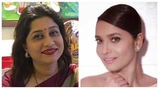 Suchitra Bandekar to play Ankita Lokhande aka Archana's mother in Pavitra Rishta 2.0
