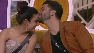 Aly Goni recalls moments from Bigg Boss 14 as he sends birthday wishes to Jasmin Bhasin