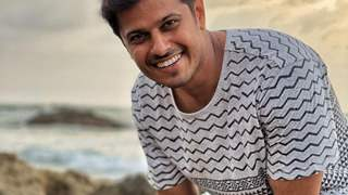 Neil Bhatt on returning to Mumbai, marriage plans and dealing with the pandemic