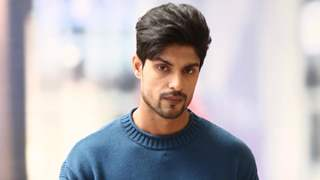 The amount of hardwork that we've put in, I did expect good TRPs: Ankit Gupta of Udariyaan