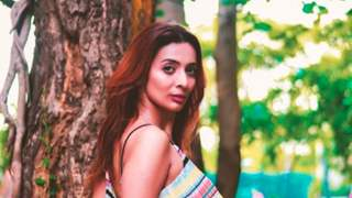 Heena Panchal - Paras' suitor from 'Mujhse Shaadi Karoge' gets arrested