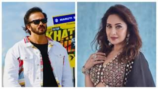 Rohit Shetty to make an appearance on 'Dance Deewane 3'