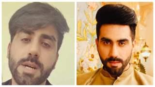 'Shaurya Aur Anokhi...' actor Anuj Kohli escapes drone bomb attack at the Jammu Air Base
