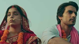 Imlie: Malini's nostalgic moment; Meethi and Anu come face to face