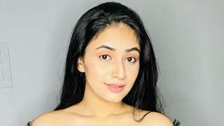Newbie Payal Sharma bags Mahesh Pandey's next as lead for new channel Azad