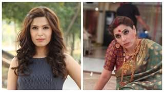 Sonam Arora on playing transgender Angel's role in 'Shakti... Astitva Ke Ehsaas Kii'