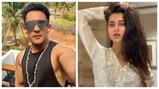 Aditya Narayan, Tejasswi Prakash & others to begin shooting for 'The Comedy Factory' soon