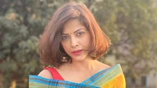 Deepali Pansare to join Monica Khanna in Star Plus' next